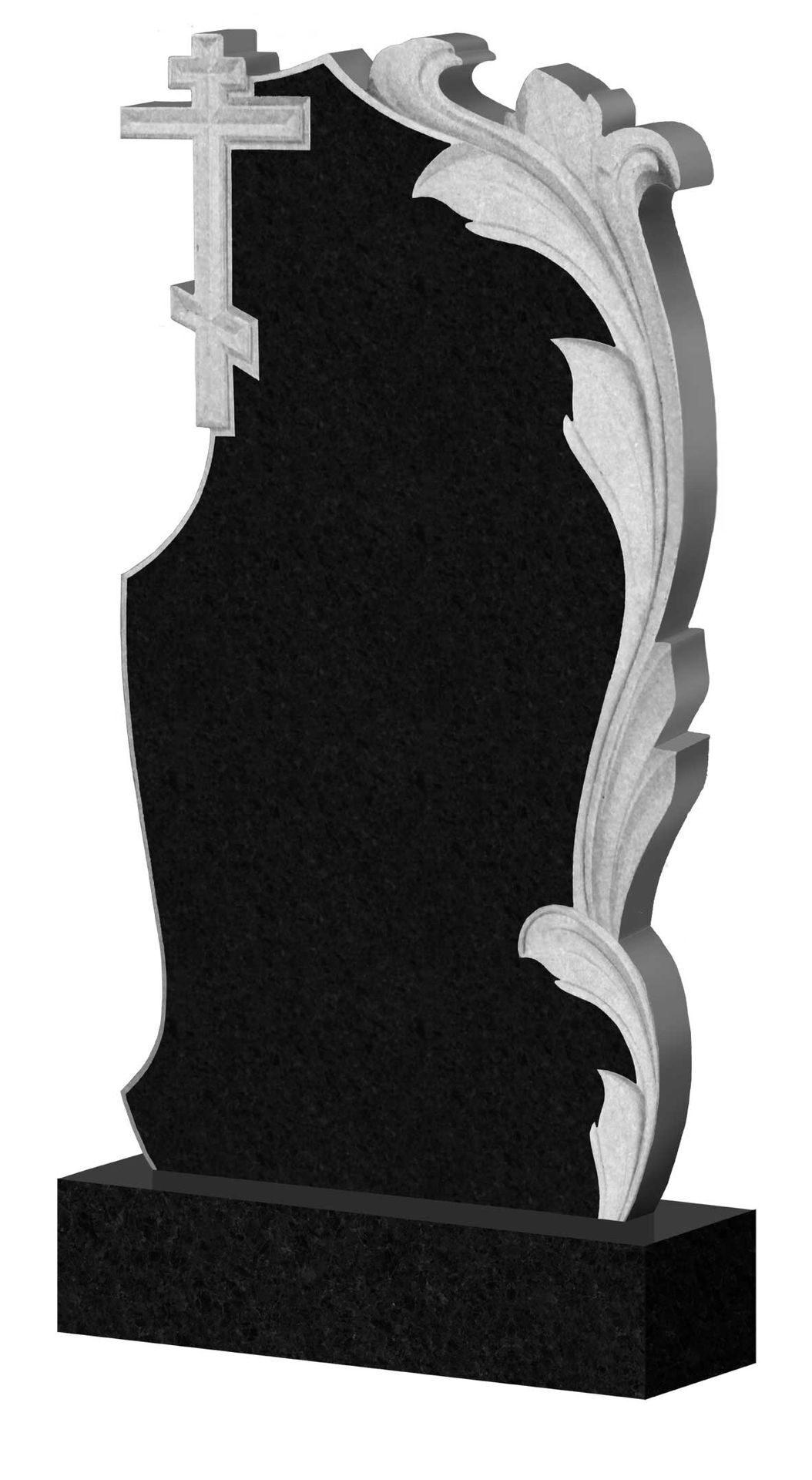 Заказать памятник барнаул недорого памятники гранит саратов фото